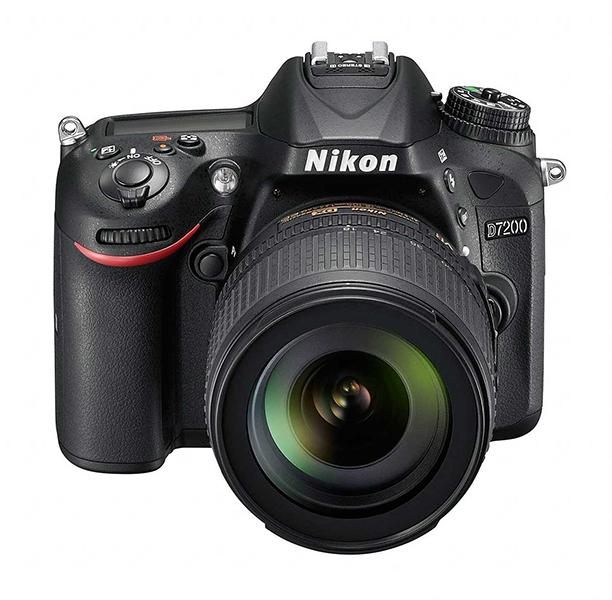 Nikon_D7200-1460467560.jpg