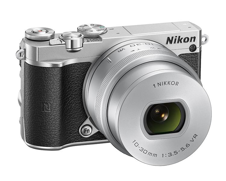 Nikon_1J5-1460467769.jpg