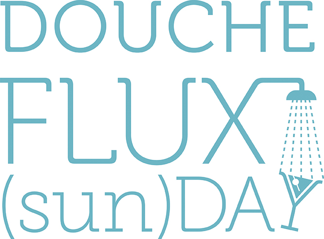 douche_flux__sun_Day_rvb_web-1460541057.jpg