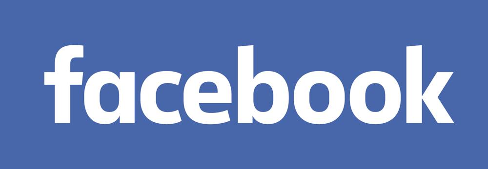 facebook_2015_logo_detail-1460638394.png