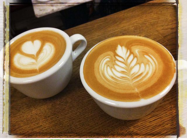 cappuccino-2-1460722096.jpg