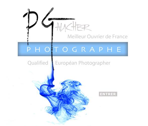 phiphi-1460830342.jpg