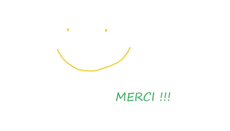 merci-1460978038.jpg