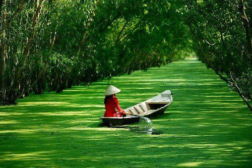 croisiere_delta_du_mekong_Vietnam-1460985264.jpg