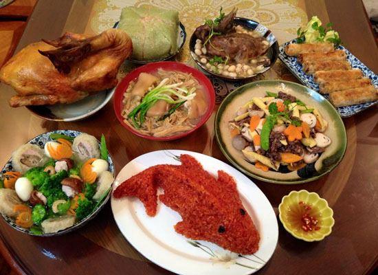 cuisine-vietnamienne-1460985348.jpg