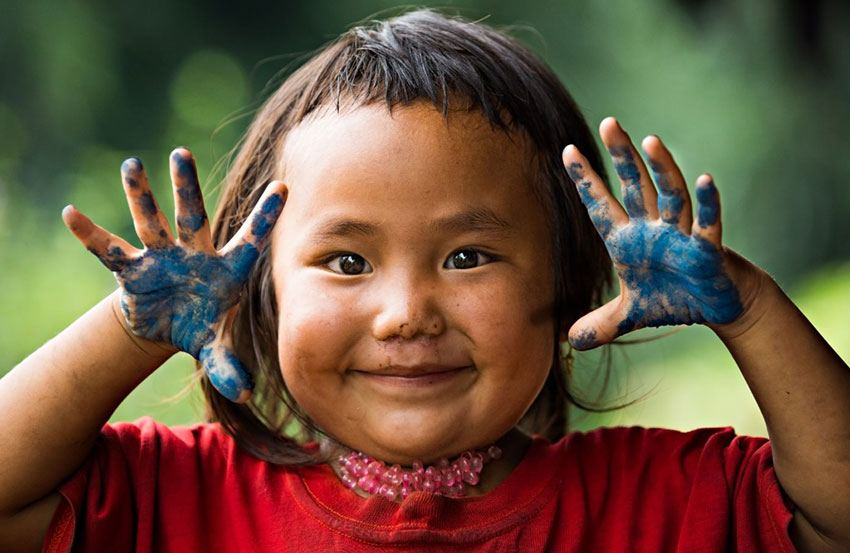 enfant-vietnam-1460985592.jpg