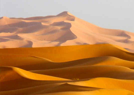 p-dune.erg.sahara-1461002346.jpg