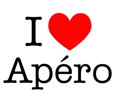 i-love-apero-13102107018-1461002375.png