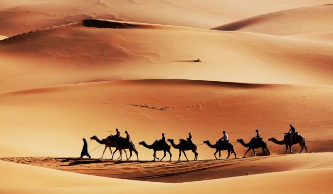 desert4-1461002951.jpg