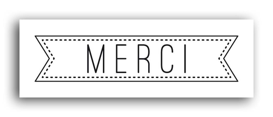 merci-1461006578.jpg
