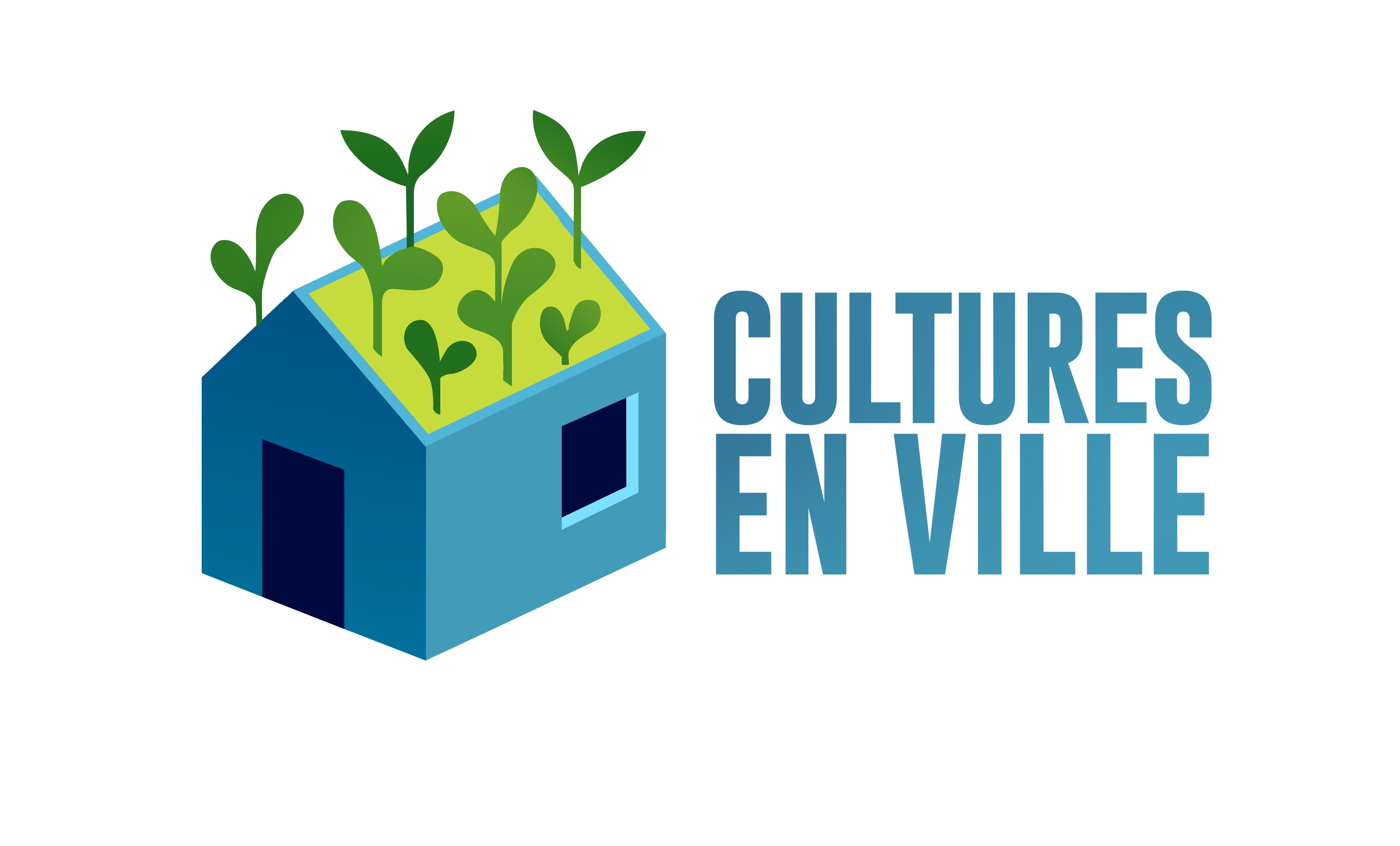 cultures_en_ville_logo_hd_fond_transparent-1461058376.jpg