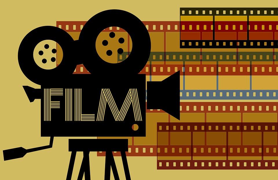 film-1155439_960_720-1461085827.jpg