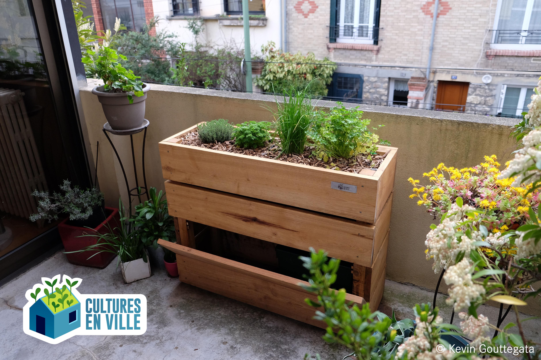 Balcon_Arcueil-1461100035.jpg
