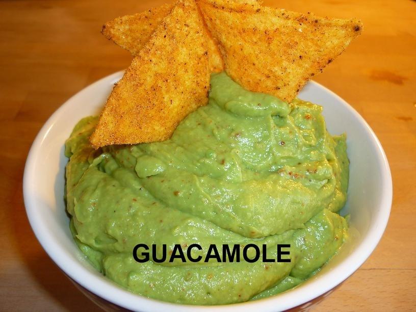 guacamole-1461126920.jpg