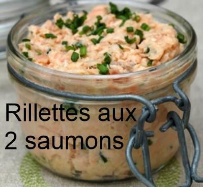 rillettes_de_saumon-1461126935.jpg