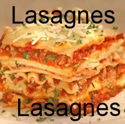 lasagne-1461127454.jpg