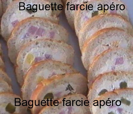 baguette_farcie-1461127570.jpg