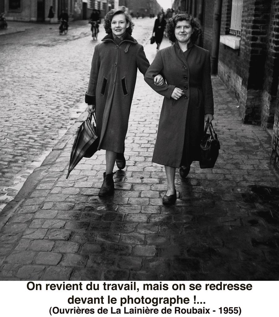 ob_99b9fb_1267-ouvrie-res-de-la-lainie-re-de-1461156816.jpg