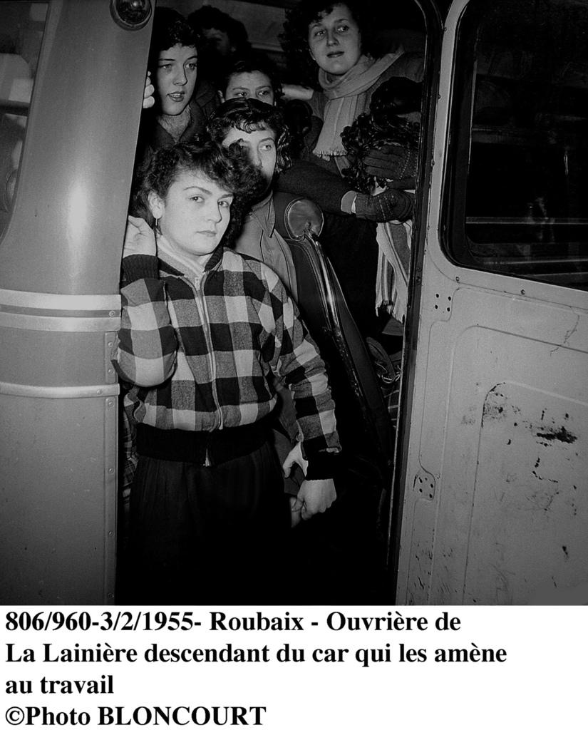ob_8d45d5_0806-960-3-2-1955-roubaix-1461157069.jpg