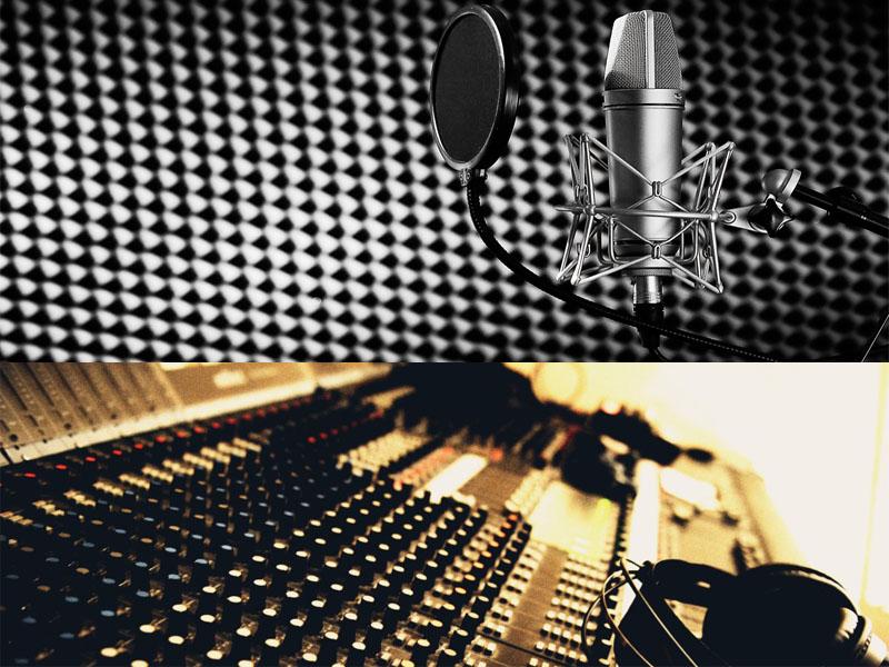 participation_studio-1461167839.jpg