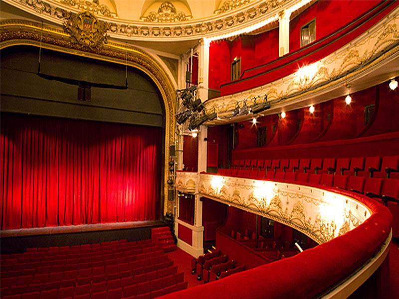 theatre_de_paris_1_-1461169548.jpg
