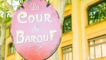 cour_du_barouf_avignon_off-1461185237.jpg