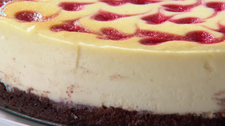 cheesecake-1461188730.jpg