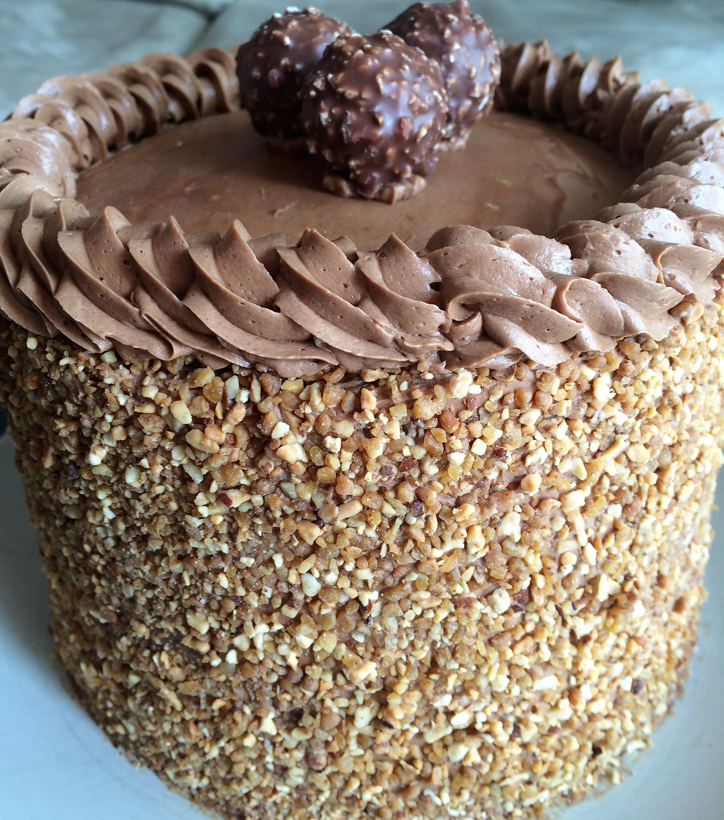 Layer_cake_Ferrero_Rocher-1461189584.JPG