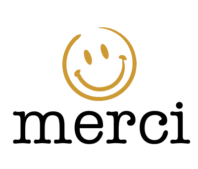 merci_emoticone-1461232772.png