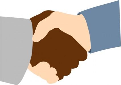 handshake-clip-art-7173-1461233033.jpg