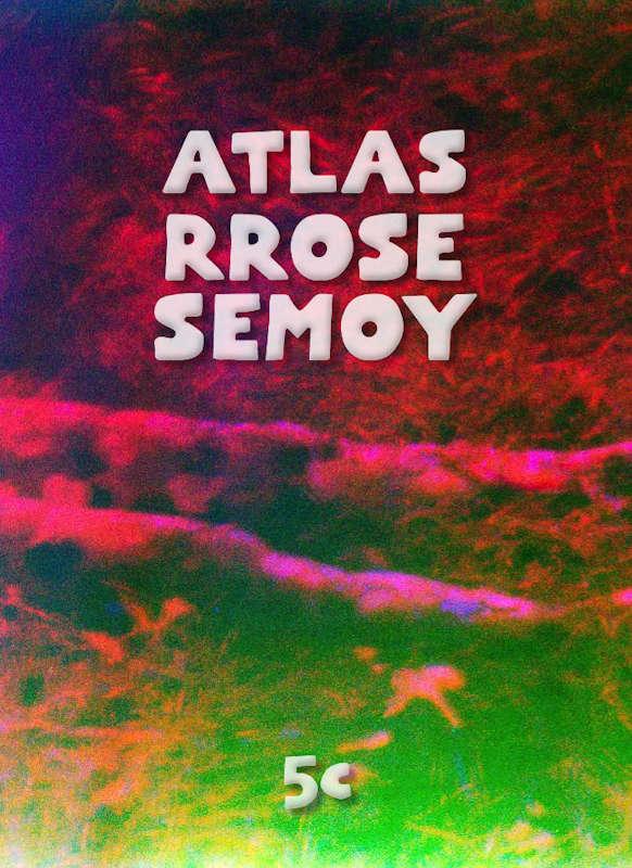 atlasv8-2-1461233791.jpg