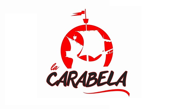 la_carabela_kisskiss-1461263340.jpg