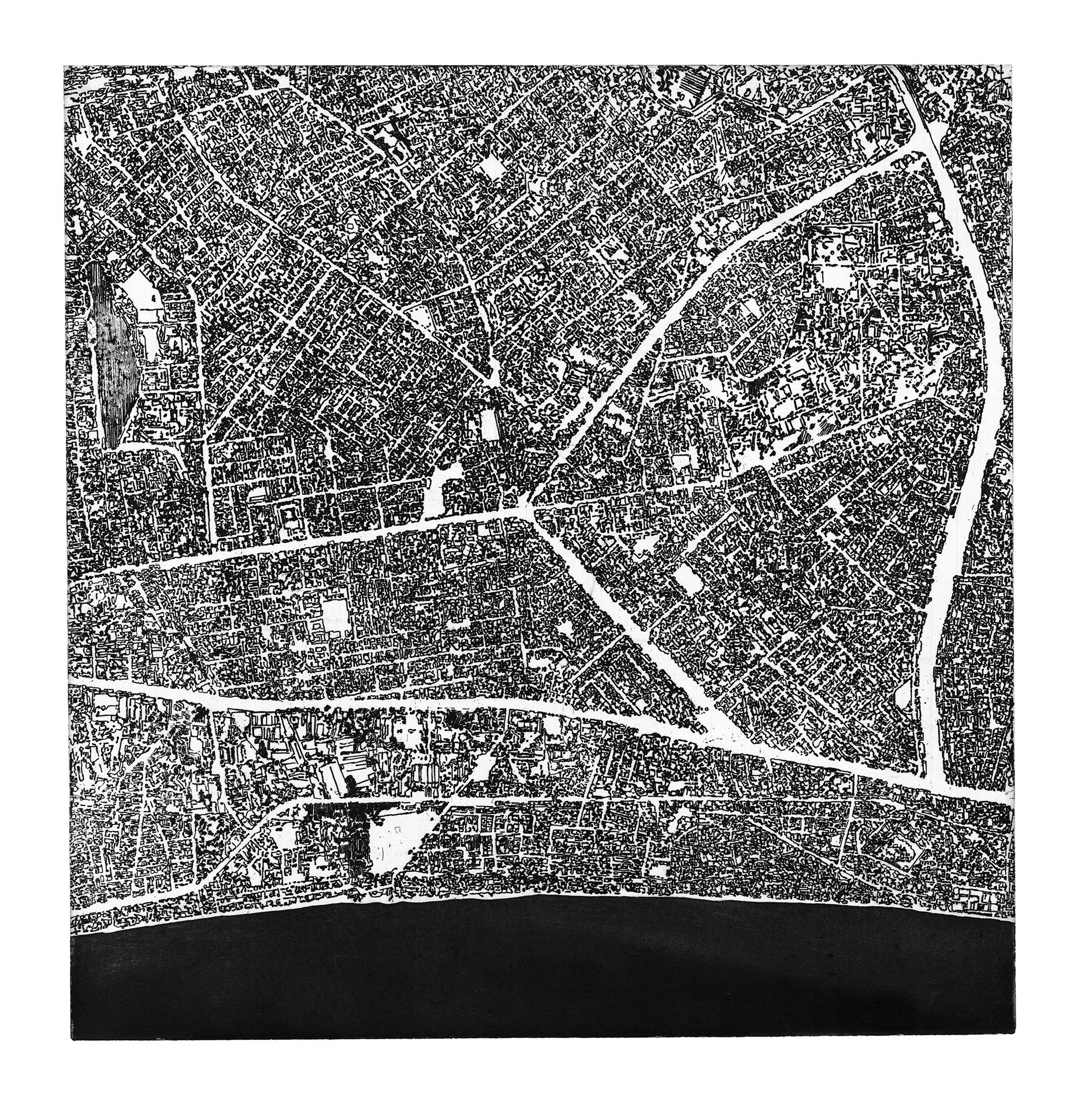 City-1461291154.jpg