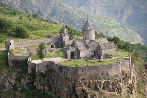 armenie-1461311305.jpg