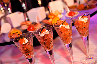 cocktail-buffet-1461311727.png