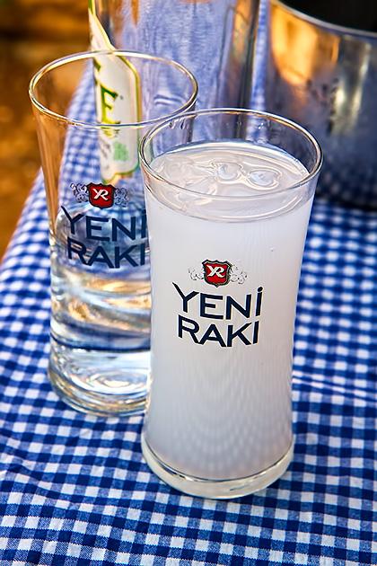 Yeni-Rak_-1461311894.jpg