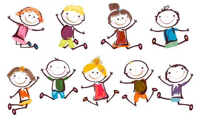petits-dessins-enfants-1-1461312869.jpg