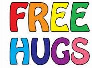 free_hug2-1461319465.jpg