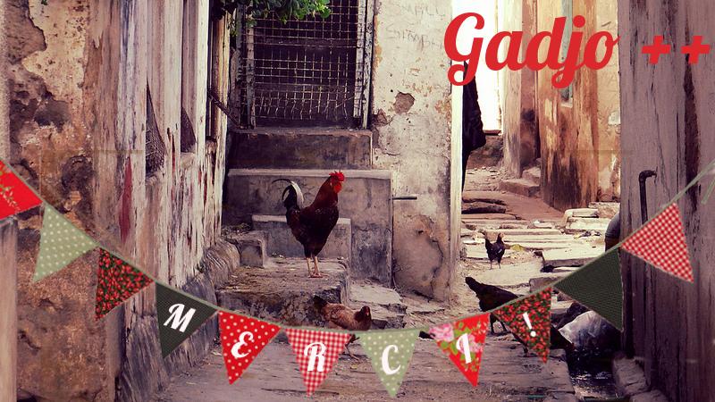 Gadjo-1461324876.png