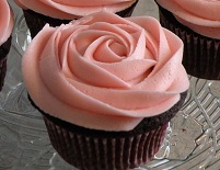 cupcake_roses-1461341354.jpg