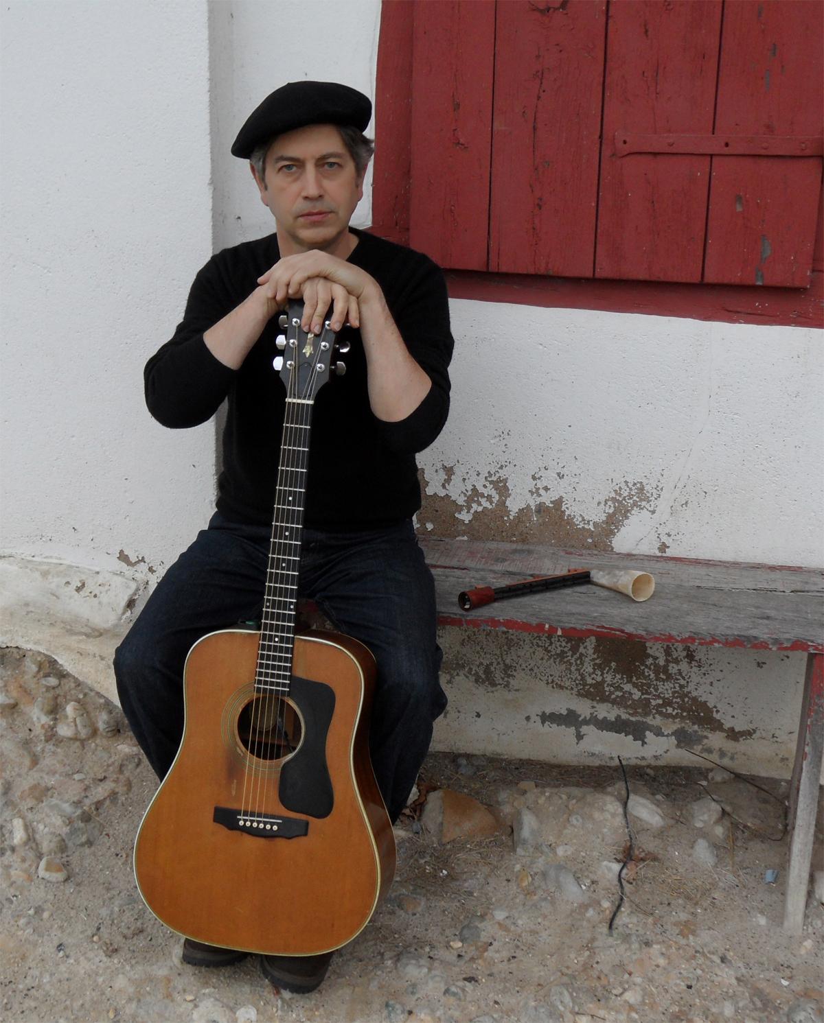 mixel-guitare-1461341363.jpg