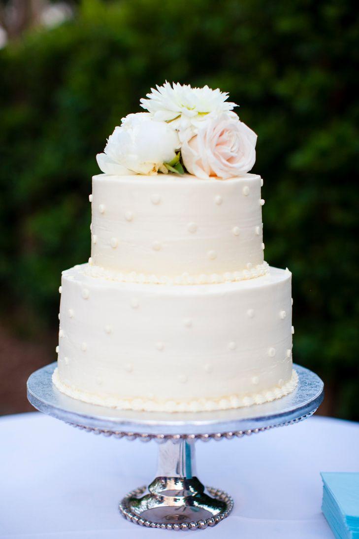 weddingcake_buttercream-1461344281.jpg