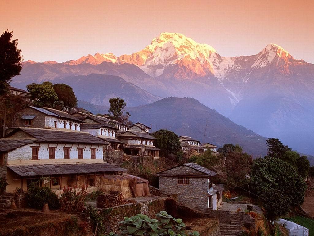 nepal-asie-voyage-1461447870.jpg
