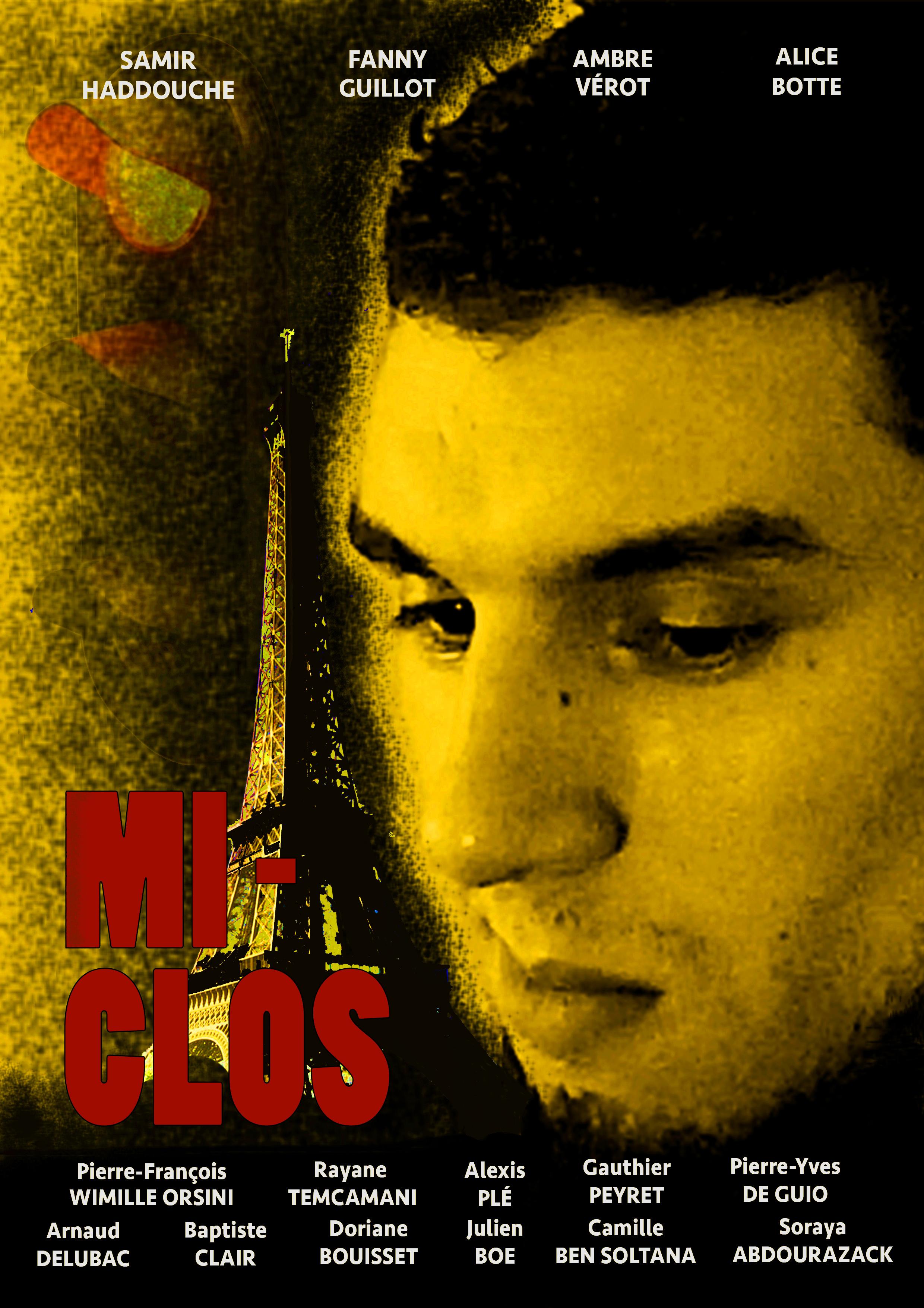 Mi-Clos_2_-1461462800.jpg