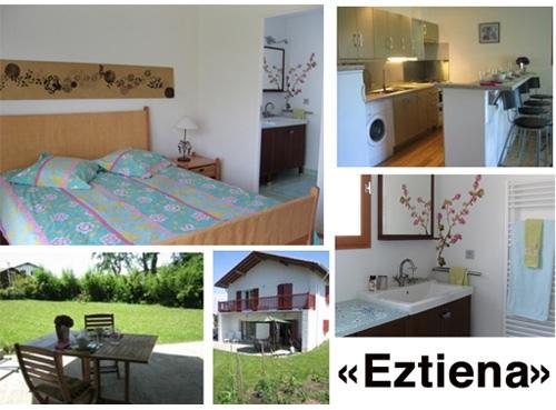 eztiena-house-1461517827.jpg
