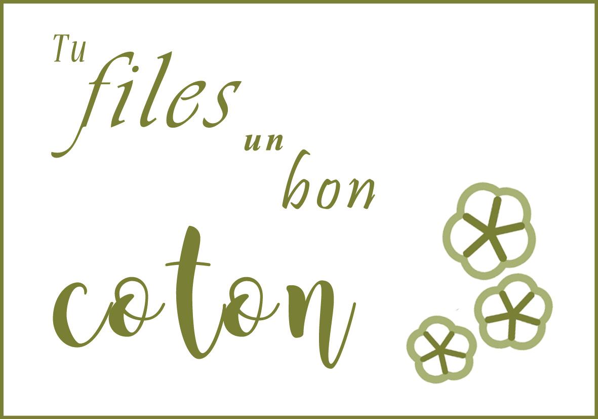 coton----a-la-source-1461581785.jpg