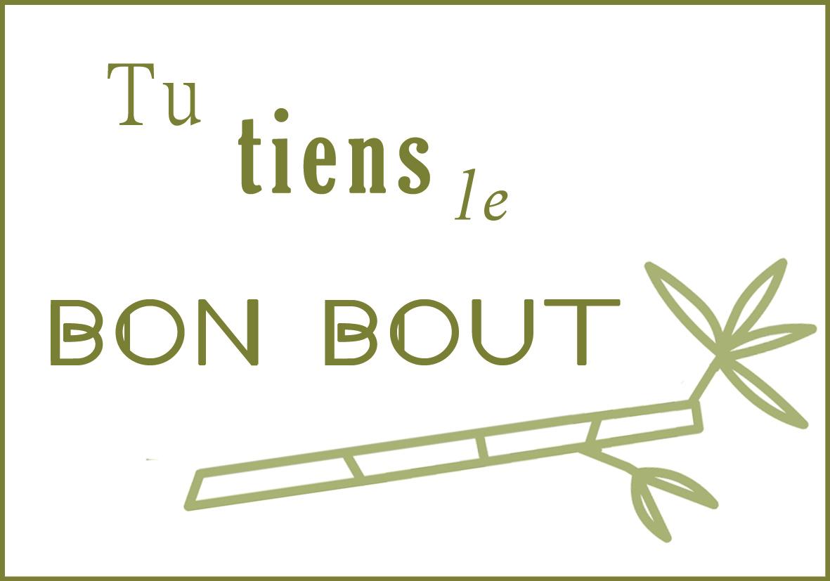 bon-bout----a-la-source-1461581861.jpg