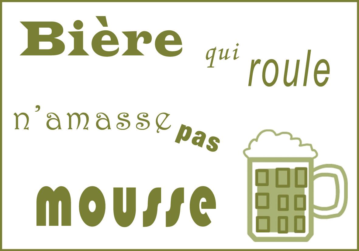 biere----a-la-source-1461581883.jpg