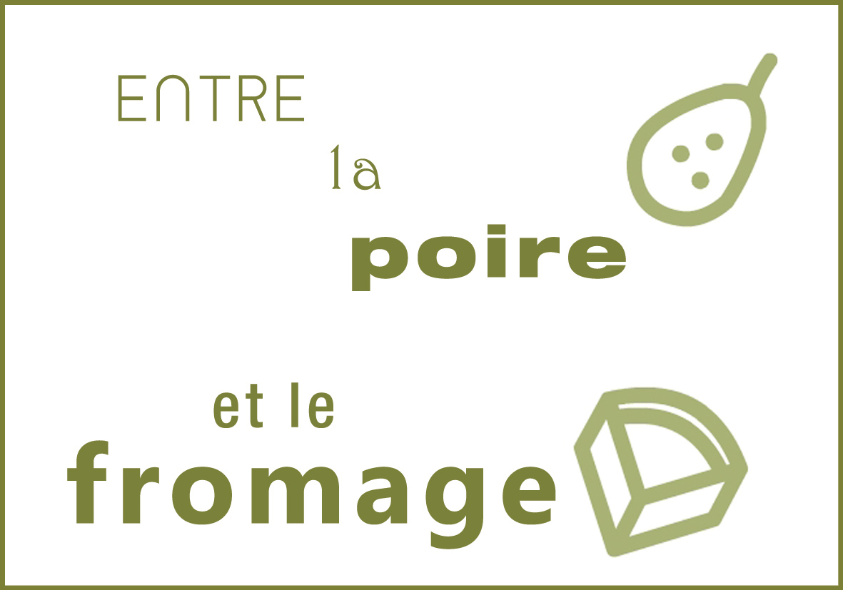 poire-et-fromage----a-la-source-1461581920.jpg