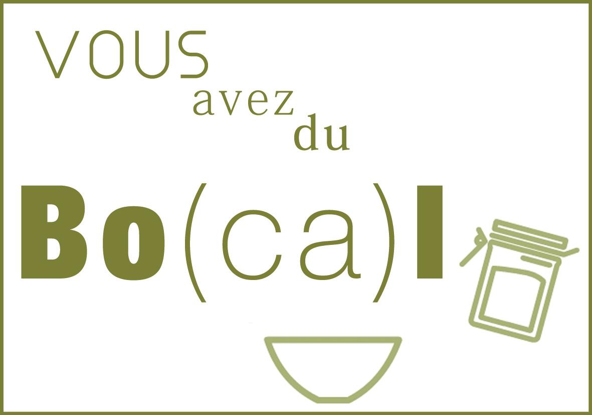 bocal----a-la-source-1461581970.jpg